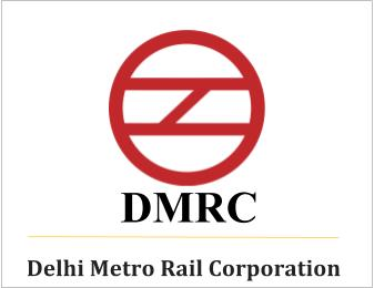 JOBS) DMRC : Assistant Manager, Junior Engineer & Various