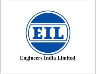 Image result for Engineers India