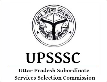 http://govt-jobs-portal.com/sites/default/files/UPSSSC-LOGO.jpeg
