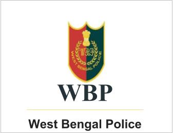 http://govt-jobs-portal.com/sites/default/files/West-Bengal-Police-logo.jpg