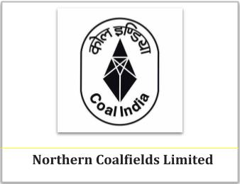 JOBS) Northern Coalfields Limited : Trade Apprentice